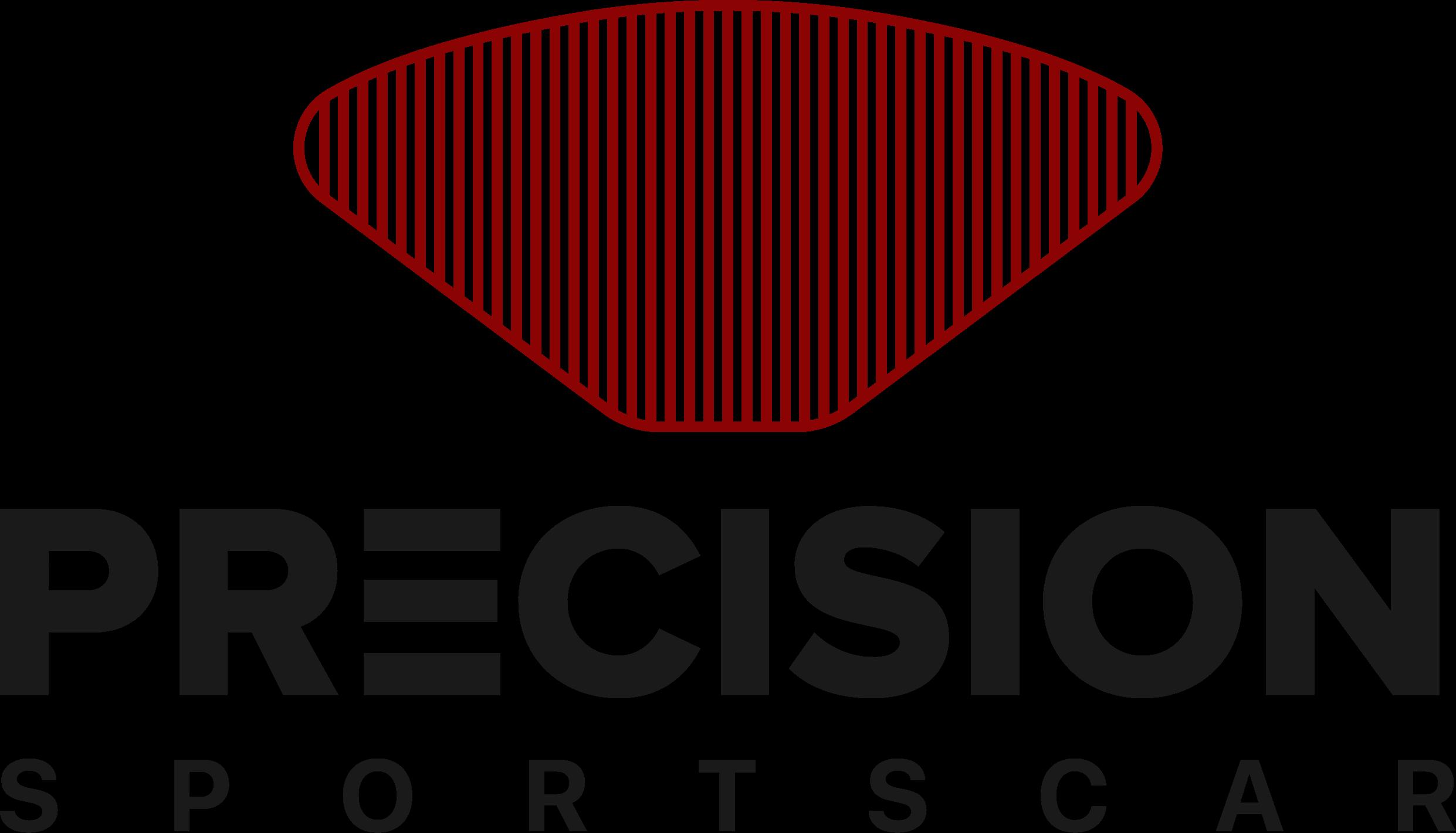 Precision Sports Cars